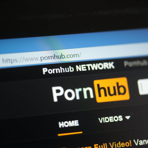 Pornhub set to open its African headquarters in Nigeria after Twitter announced setting in Ghana