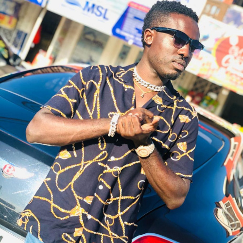 Criss Waddle - Shows How He Built His Estates From Start To Finish