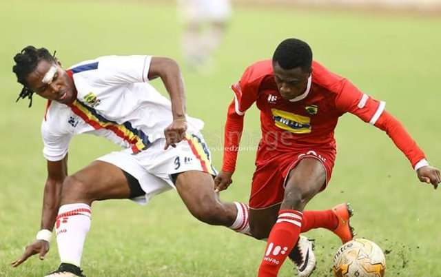 Kotoko-vs-Hearts-ghanamansports