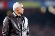 hector_cuper-ghanamansports