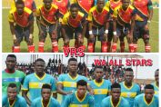 hearts-of-oak-vrs-wa-all-stars