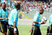 gpl-match-referees-ghanamansports