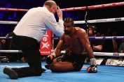 ghanamansports-david-haye-bellew