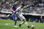 el-clasico-in-pictures-ghanamansports