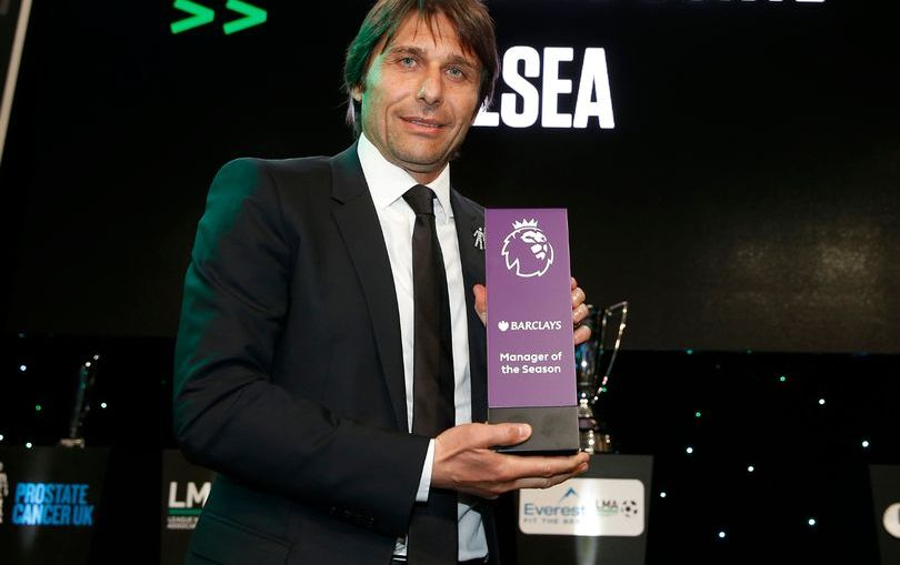 Chelsea-manager-Antonio-Conte-wins-the-Barclays-Premier-League-Manager-Of-The-Season-award-ghanamansports