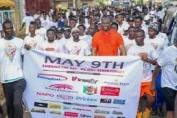 may-9-disaster-ghanamansports