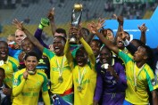 ghanamansports-CAF-Champions-League