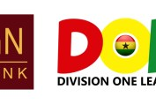GN-division-league-ghanamansports