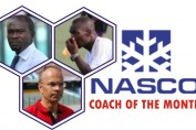 NASCO_COACH_OF_THE_MONTH-ghanamansports