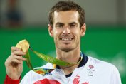 andy-murray-GHANAMANSPORTS