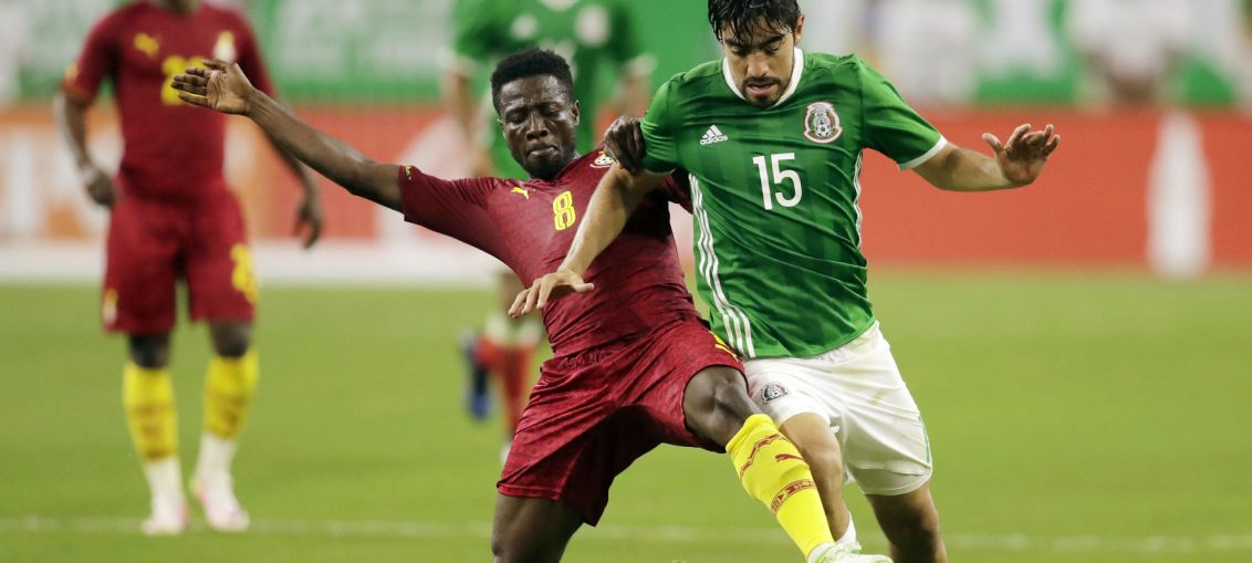 mexico-ghana-international-friendly-GHANAMANSPORTS