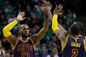 nba-playoffs-cavaliers-celtics-game-5-lebron-kyrie-ghanamansports
