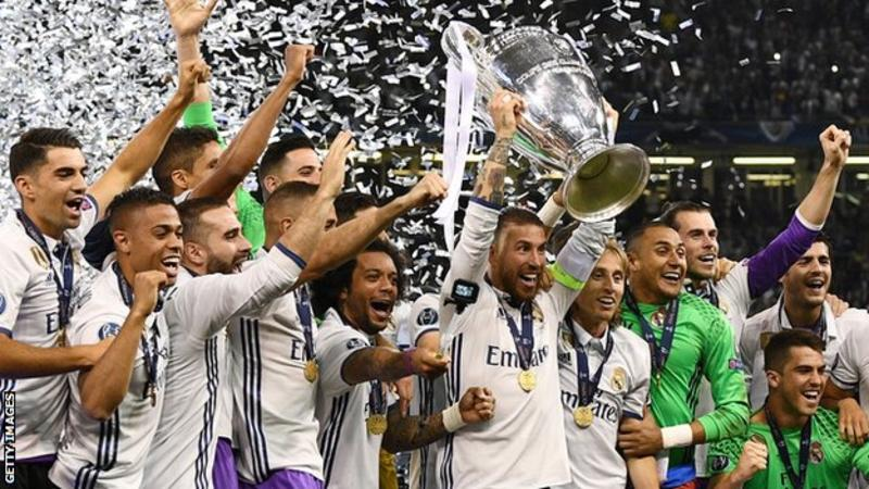 real-madrid-wins-champions-league-2017-ghanamansports