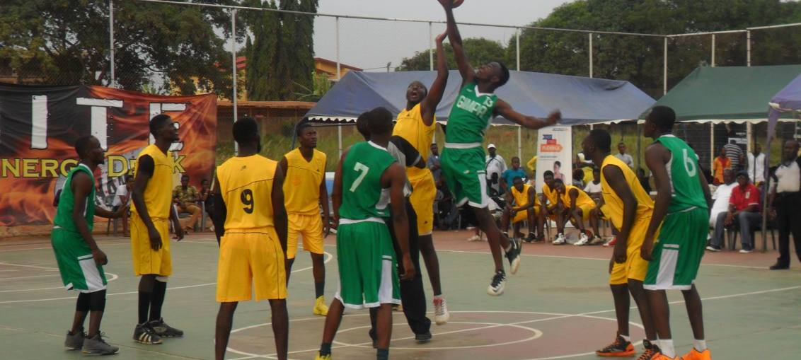Inter Schools Competition Archives - GhanaManSports
