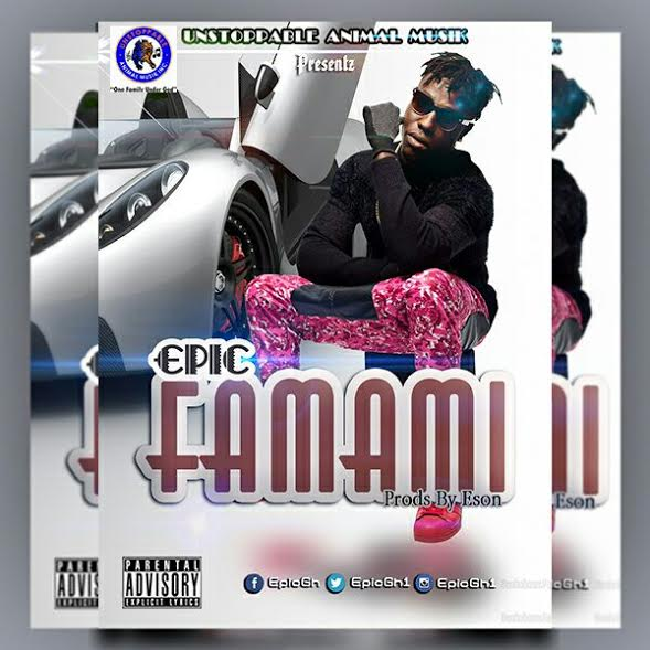 epic-famani-feat-danso-abiam-prod-by-eson-ghanandwom-com