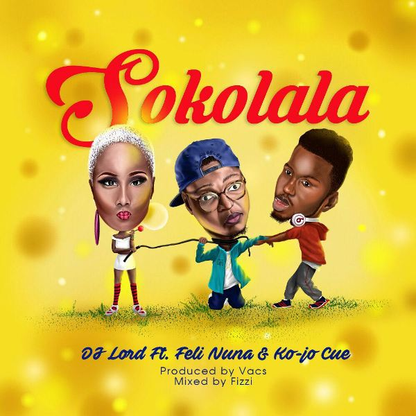 dj-lord-sokolala-feat-feli-nuna-ko-jo-cue
