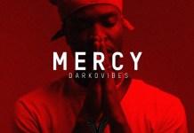 Dj Vyrusky X Darko Vibes - Mercy Afro Trap Remix (Prod. By DJ Vyrusky)