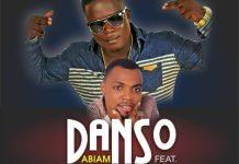 Danso Abiam