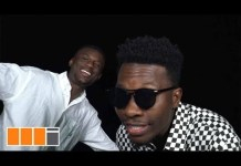 Article Wan – Hallelujah (Feat Joey B)