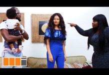 TeePhlow – Forgive (Feat Adina) (Official Video)