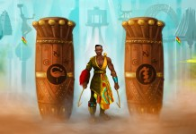 Okyeame Kwame unveils 'Made in Ghana' Album Cover