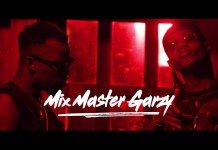 Mix Master Garzy – Anadwo Yede (feat KiDi, Kuami Eugene & Kurl Songx) (Official Video)