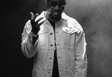 Joey B - Tonga (Feat Sarkodie) (Instrumental) - GhanaNdwom net