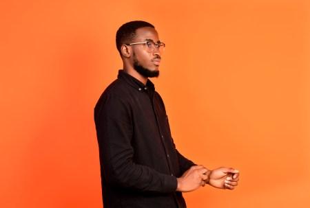 Director KP Selorm Names His Top Video Directors In Ghana
