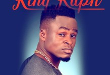 King Raph - Abodwes3 (Prod By Shottoh Blinqx)