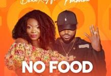BenaKay - No Food (Feat. PonoBiom) (Prod by Kusilin)