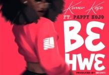 Kwaw Kese - B3 Hw3 (Feat. Pappy Kojo) (Prod. by Skonti)