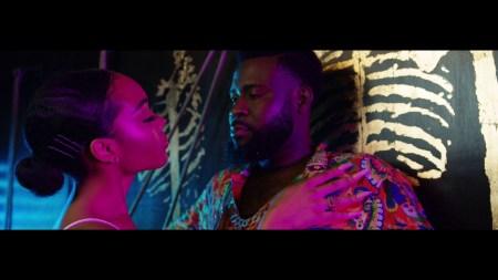 Ahkan - Woa (Ruff N Smooth) (Official Video)