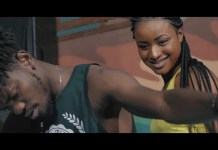 Drraybeat - Survive (feat Fameye & Gab Tuu) (Official Video)