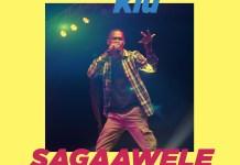 Klu - Klu - Sagaa Wele (Prod by KluMnsta)