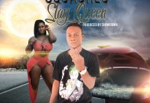 Squaches - Slay Queen (Prod. By ShowDown) (GhanaNdwom.net)