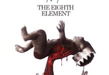Trigmatic - The Eighth Element