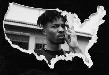 Kwesi Arthur Announces His Live From New York Concert Slated For November 20