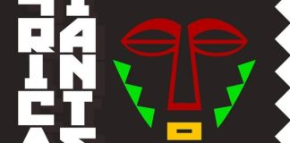 Dj Manni - African Giants Vol. 2