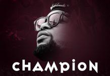 Knii Lante - Champion (GhanaNdwom.net)