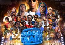 Made In Taadi