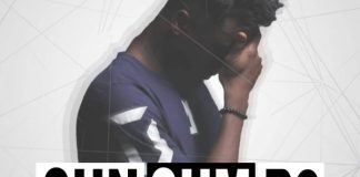 Reskew - Sumsum Pe (Prods By Jake On Da Beatz) (GhanaNdwom.net)