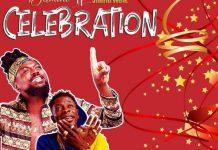Samini - Celebration (Feat. Shatta Wale)