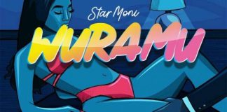 Star Moni - Wuramu (Prod By Tom Beat)
