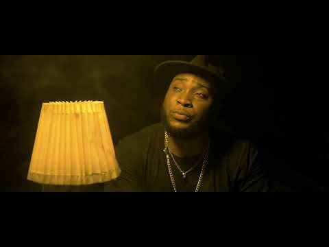Jagonzy - My Story (Feat. Ciiker) (Official Video)