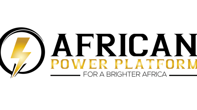 African Power Platform publishes Reports on Power Sector Framework for selected African Countries