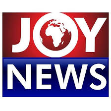 Joy News: Do Not Drink and Write