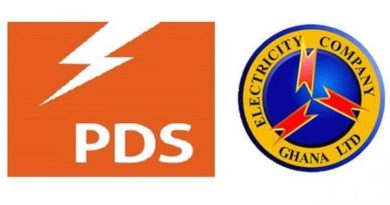 Meralco-led PDS did no wrong in Ghana – Audit report