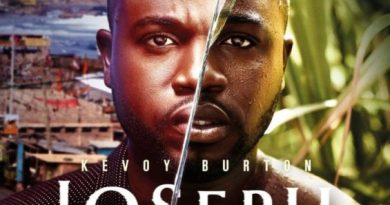 AMC Cinemas to show Ghanaian-Caribbean Film Joseph across US