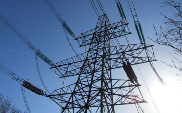 VRA to export power to Mali, other West African countries by 2023