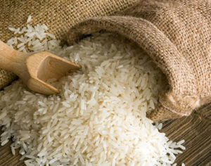 Buyers exploiting local rice farmers in North of Ghana